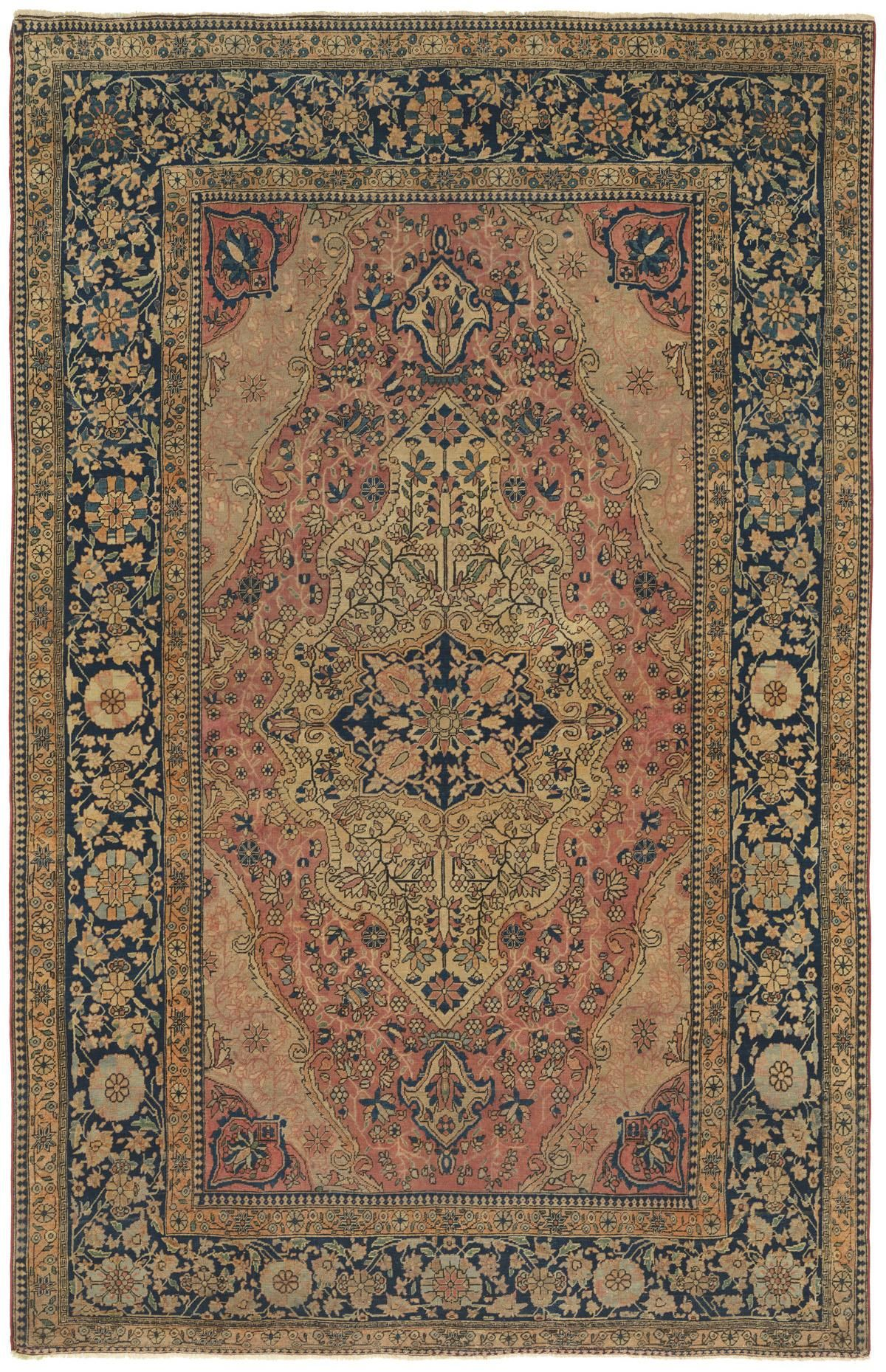 Pin By Petar Tconev On My Saves In 2020 Persian Rug Designs Rugs On Carpet Tribal Rug