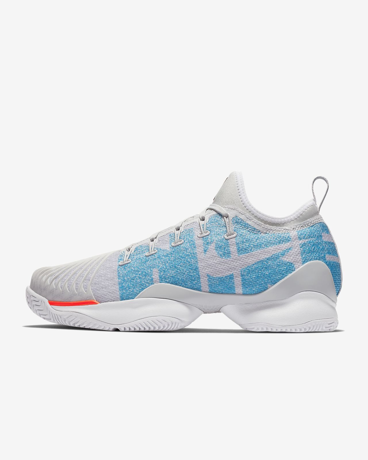 Cheap Discount Nike Tennis Shoes,Court Air Zoom Ultra React