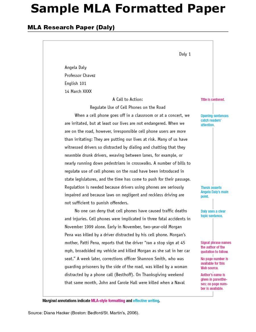 Cruel angel thesis instrumental