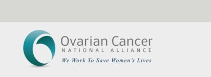Our Response to the UKCTOCS ROCA & CA-125 Results   Ovarian Cancer National Alliance