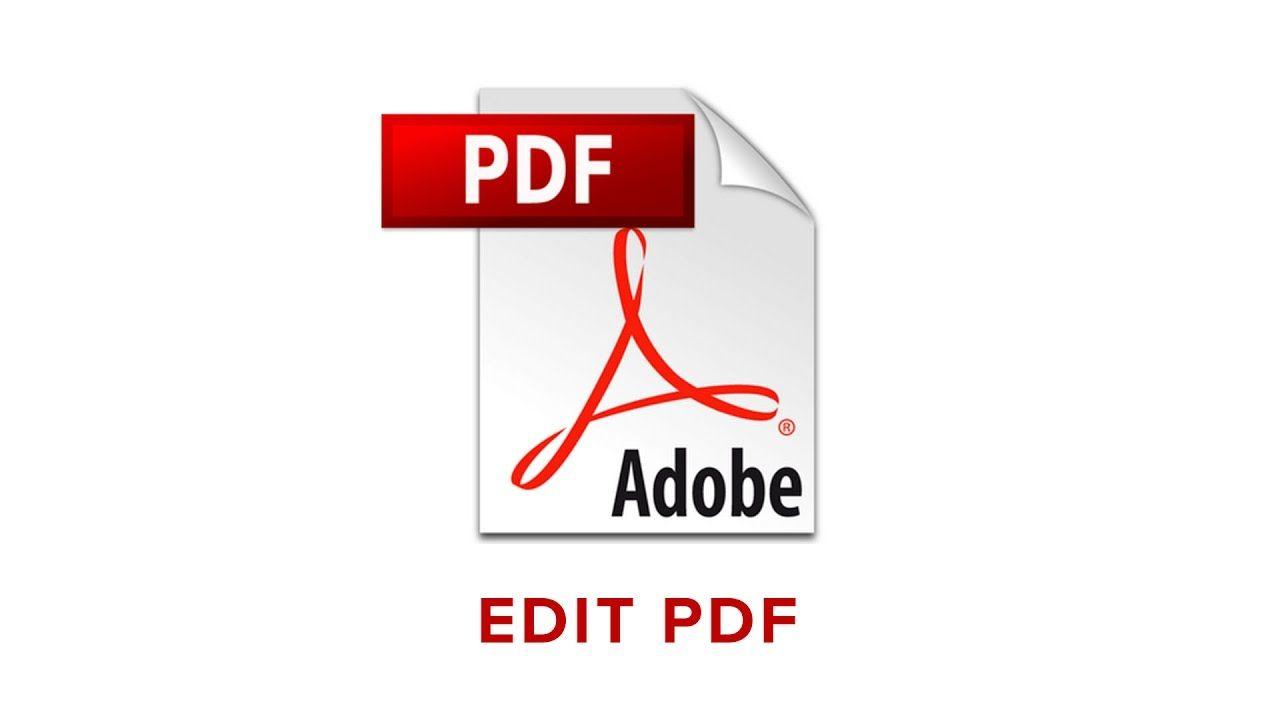 How To Edit Pdf File In Coreldraw  Corel Draw Edit Pdf