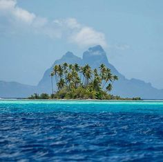 Best Time To Visit Bora Bora For Holidays And Honeymoon Vacation