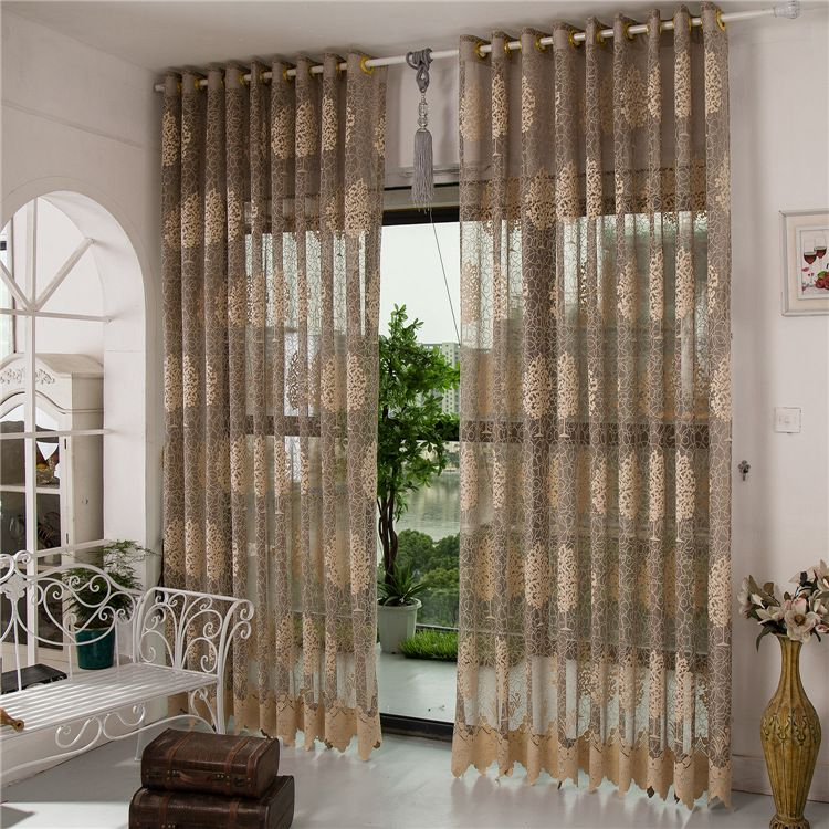 Cheap Wholesale Curtains Buy Quality Curtain Wholesalers Directly From China Luxury Curtains Suppliers Luxury Curtains Curtains Living Room Beige Living Rooms