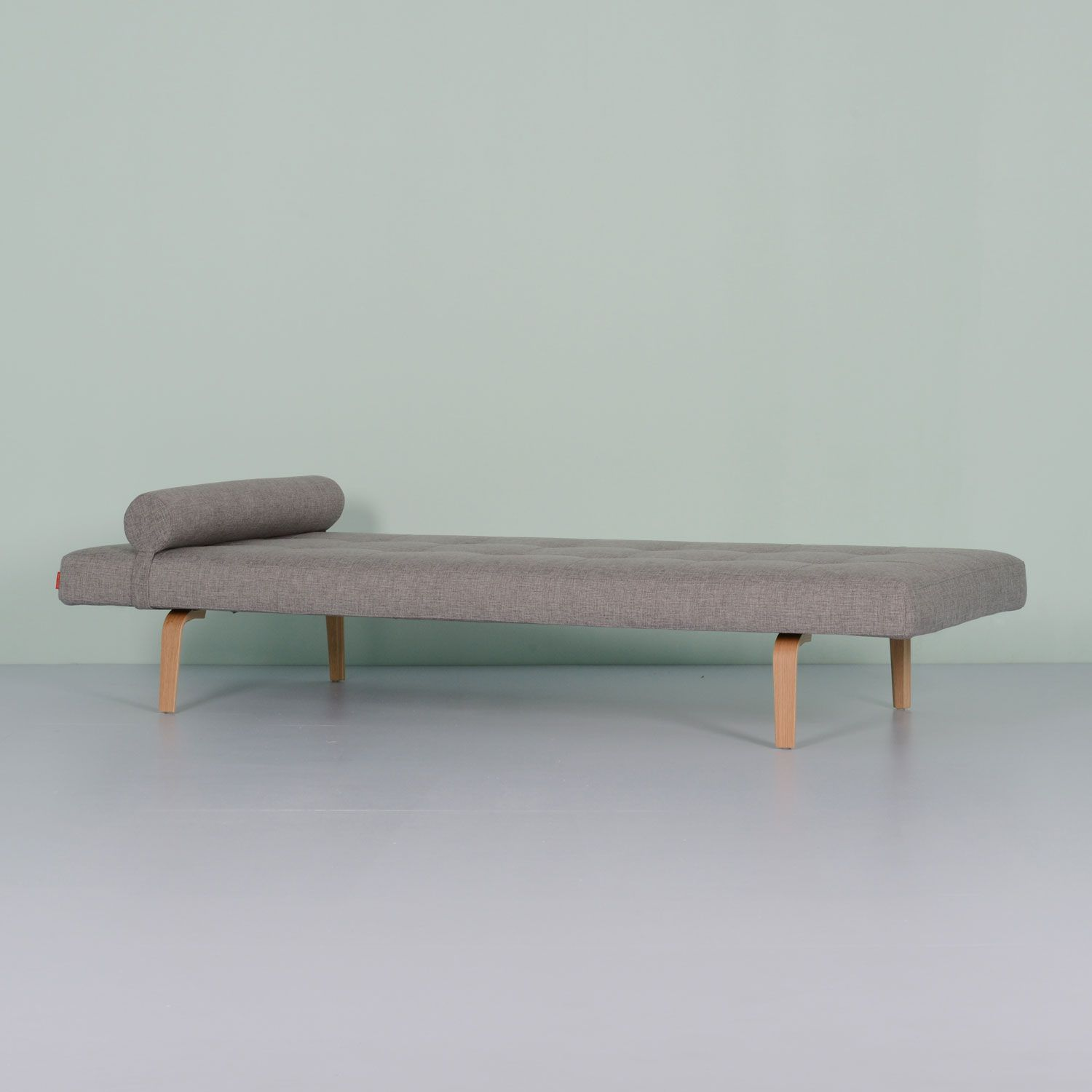 Ambrose Pause Day Bed By Per Weiss Sofabeds Sofabeds