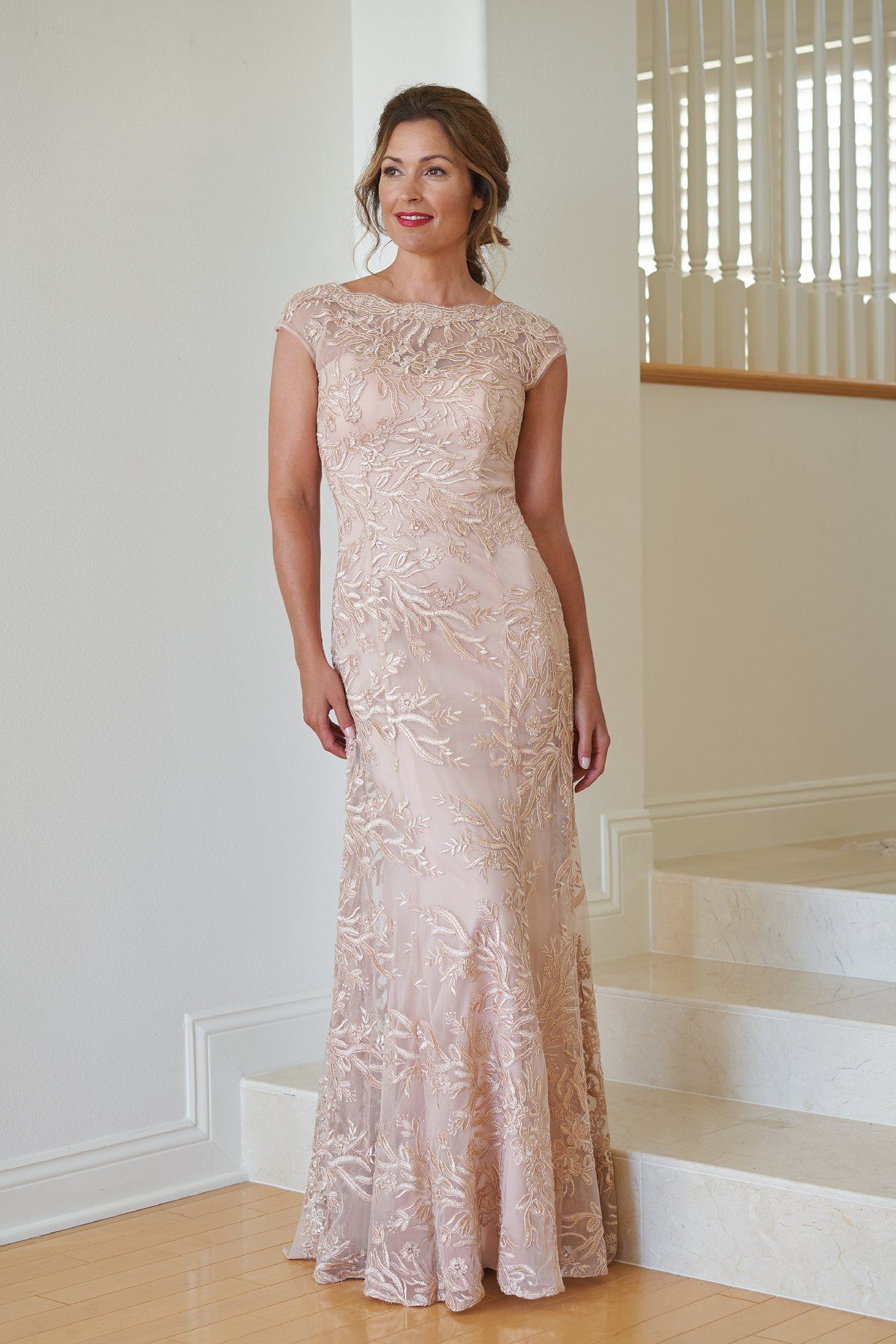 60305a31be Jade Couture by Jasmine Bridal style K218015  Available at http   www.