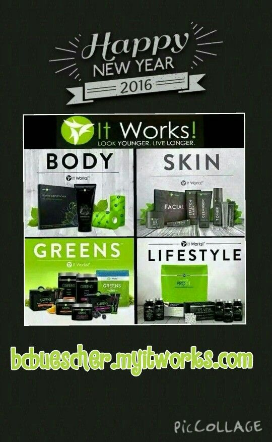 Get healthy with some amazing supplements or join the team and help others reach goals in health and financial freedom. #ItWorks #allnatural #smellssogood #supplements #allnaturalskincare #essentialoil #skinnywrap #shrink #tightentonefirm #tighten  #tone #firm bcbuescher.myitworks.com