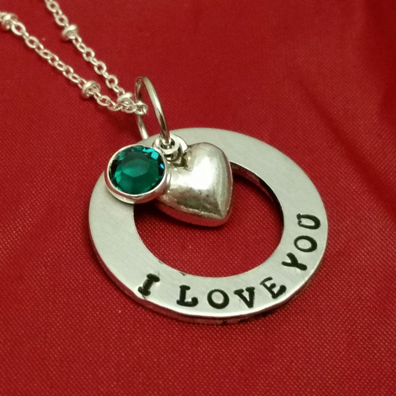 personalized mom necklace personalized jewelry custom kids name
