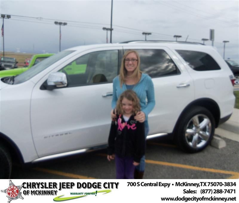 Happybirthday To Wes Byrd From Scott Arnold At Dodge City Of Mckinney Dodge City Dodge Happy Anniversary