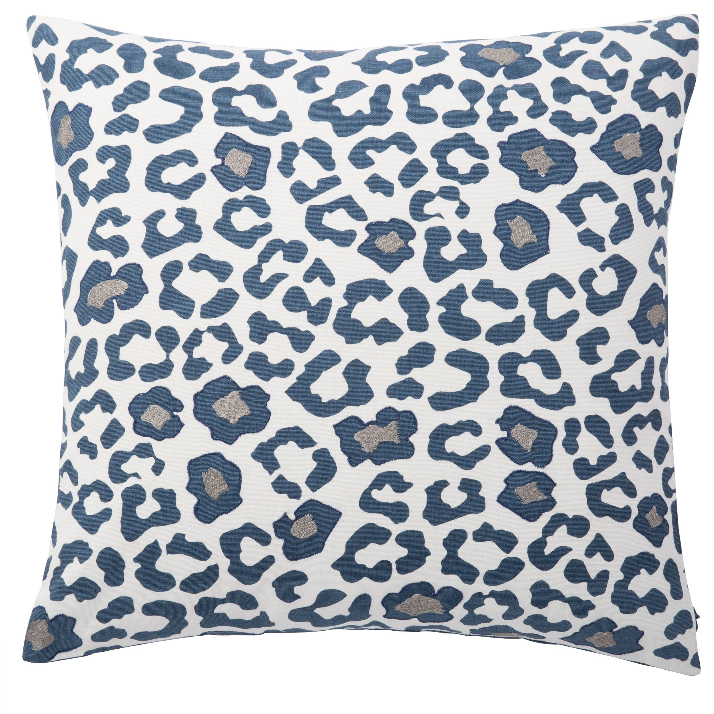 herringbone size and blue pillows grey throw large designs taupe square pillow inch carousel navy windsor