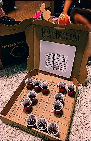 Photo of Drinking games for parties friends alcohol 68 Ideas for 2019