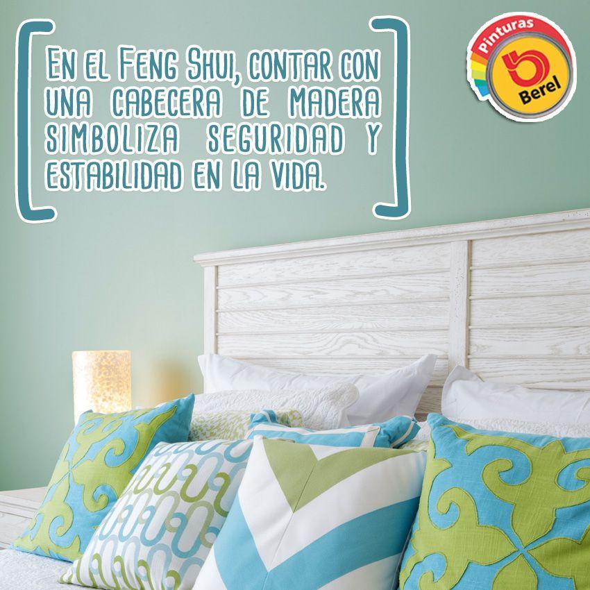 Armoniza tu hogar sigue nuestros sencillos consejos de for Consejos para el hogar decoracion