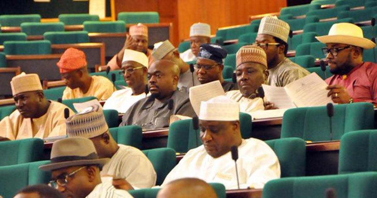Reps to reopen alleged 1.348b power fraud probe (With