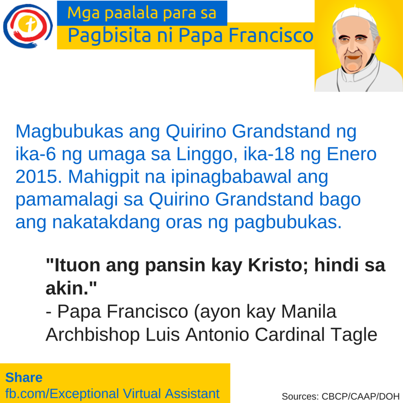 part 4 Filipino