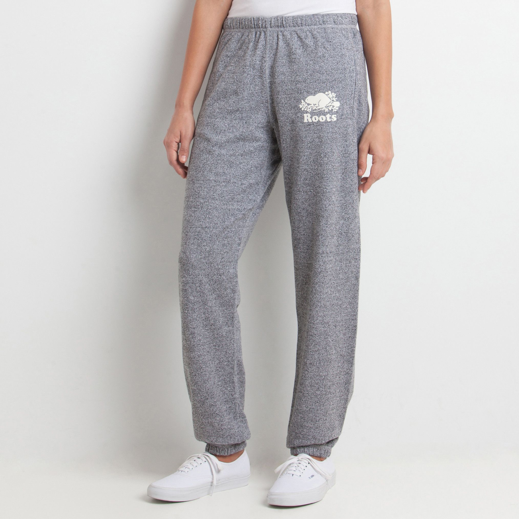 a733e80783415f Pocket Original Sweatpant Roots | Roots Sweatpants for Women ...