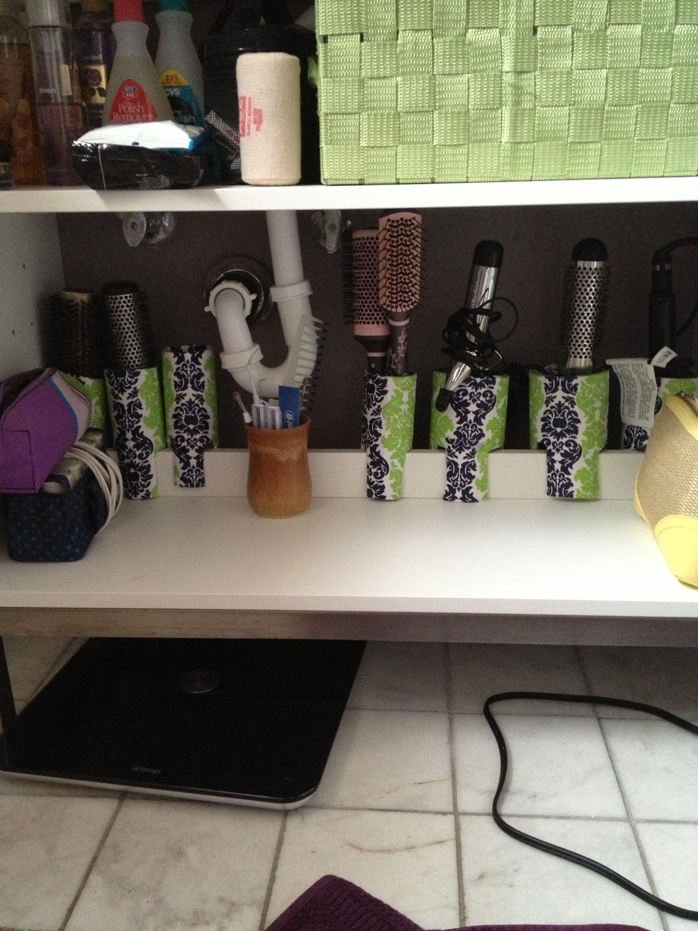 DIY Ikea hack- for some reason, the ikea bathroom vanities ...