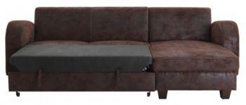 cabb canap s d 39 angle canap s salons meubles fly cr er sa maison pinterest