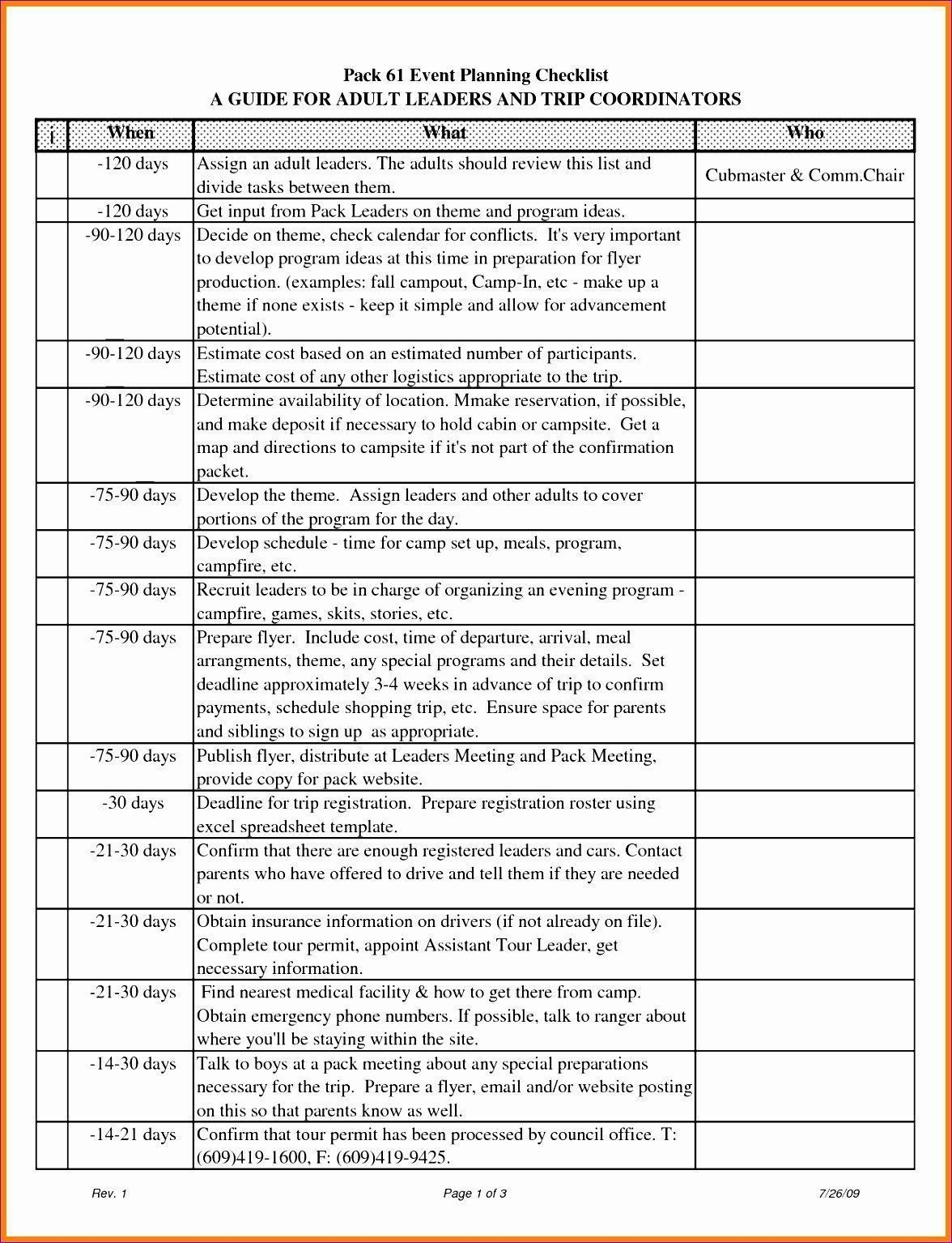 Excel Event Planning Template Inspirational 10 Event Timeline Template Excel Event Planning Checklist Templates Event Planning Quotes Event Planning Worksheet Event planning checklist template excel