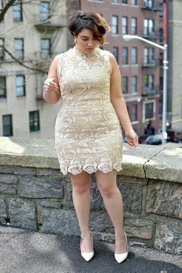 vestido talla xl   outfits en 2019   pinterest   vestidos, vestidos
