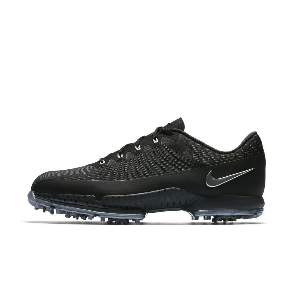 Nike Zoom Air Attack Men's Golf Shoe Size mens golf tips style