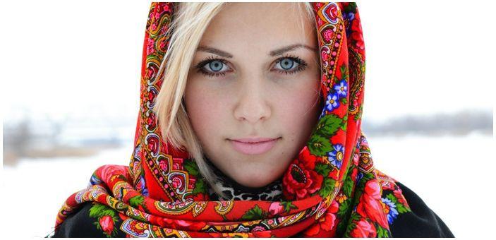 гугл фото русских красавиц на море