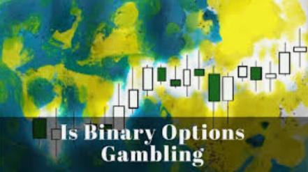 http//nanogames.io is a provably fair social gambling