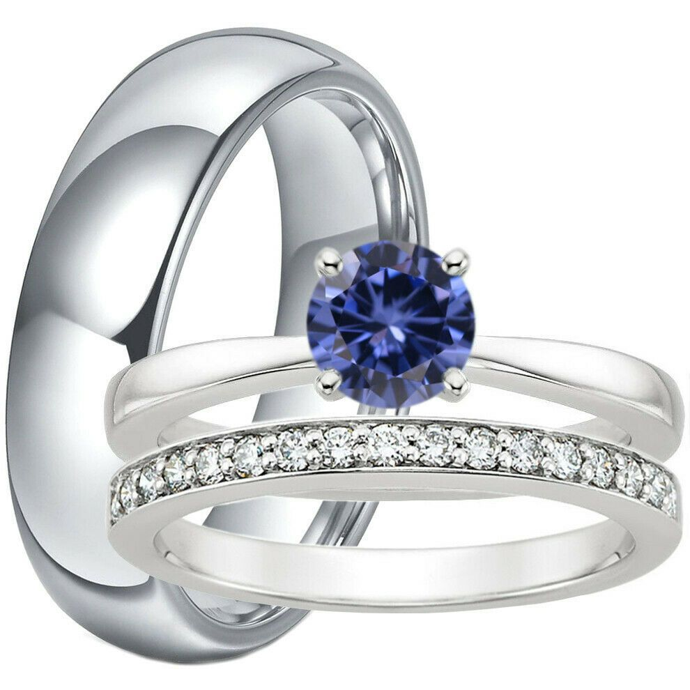 27++ Which wedding band goes on first info