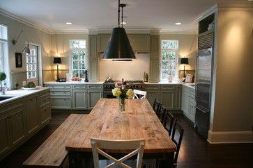 Portland Kitchen Design Ne Portland Kitchen  Beautiful Home Ideas  Pinterest  Kitchens