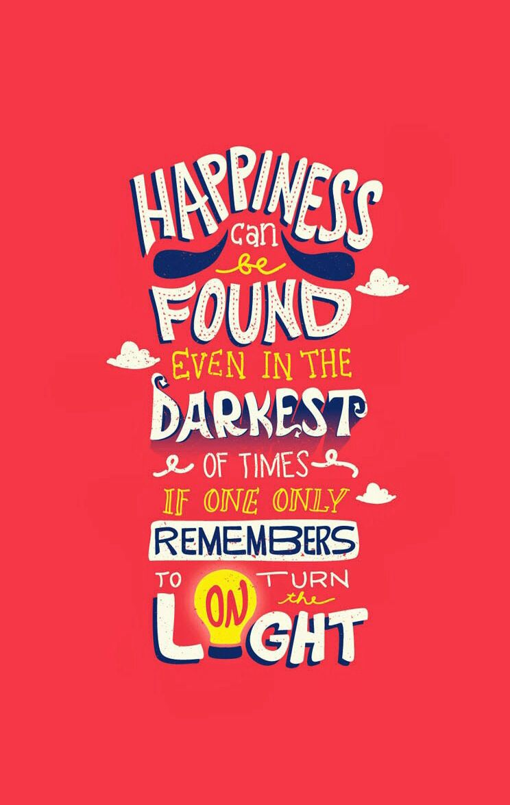 Most Inspiring Wallpaper Harry Potter Letter - 0cf4a593d47ae651b15671188d9d77cf  Perfect Image Reference_355749.jpg