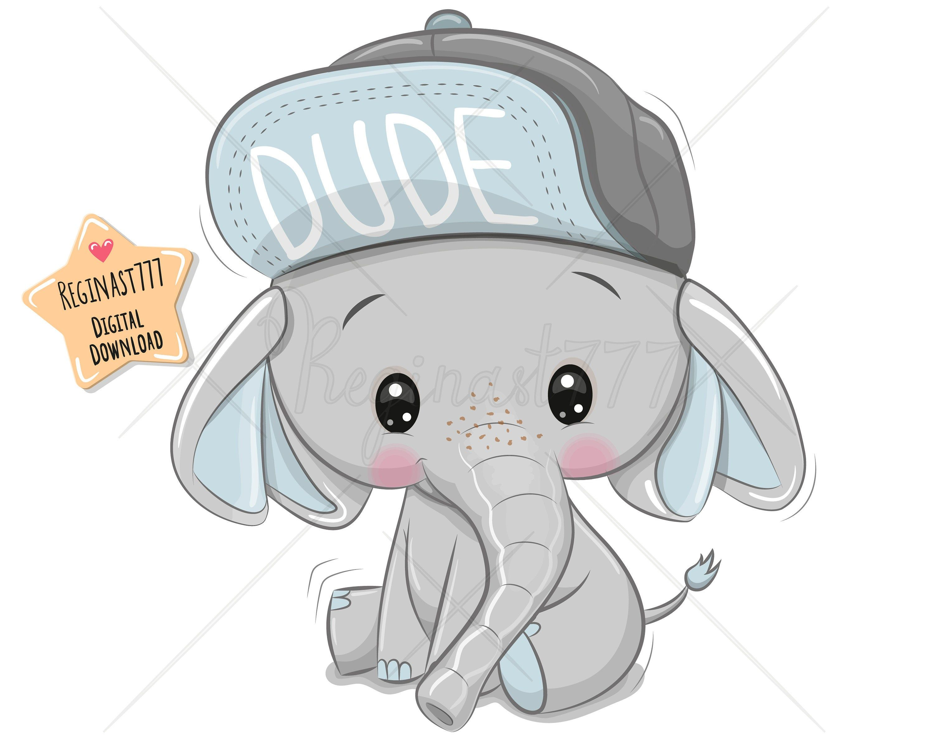 Cute Elephant Png Digital Download Clipart Adorable Etsy In 2020 Baby Elephant Drawing Baby Elephant Cartoon Baby Elephant Discover 233 free baby elephant png images with transparent backgrounds. cute elephant png digital download