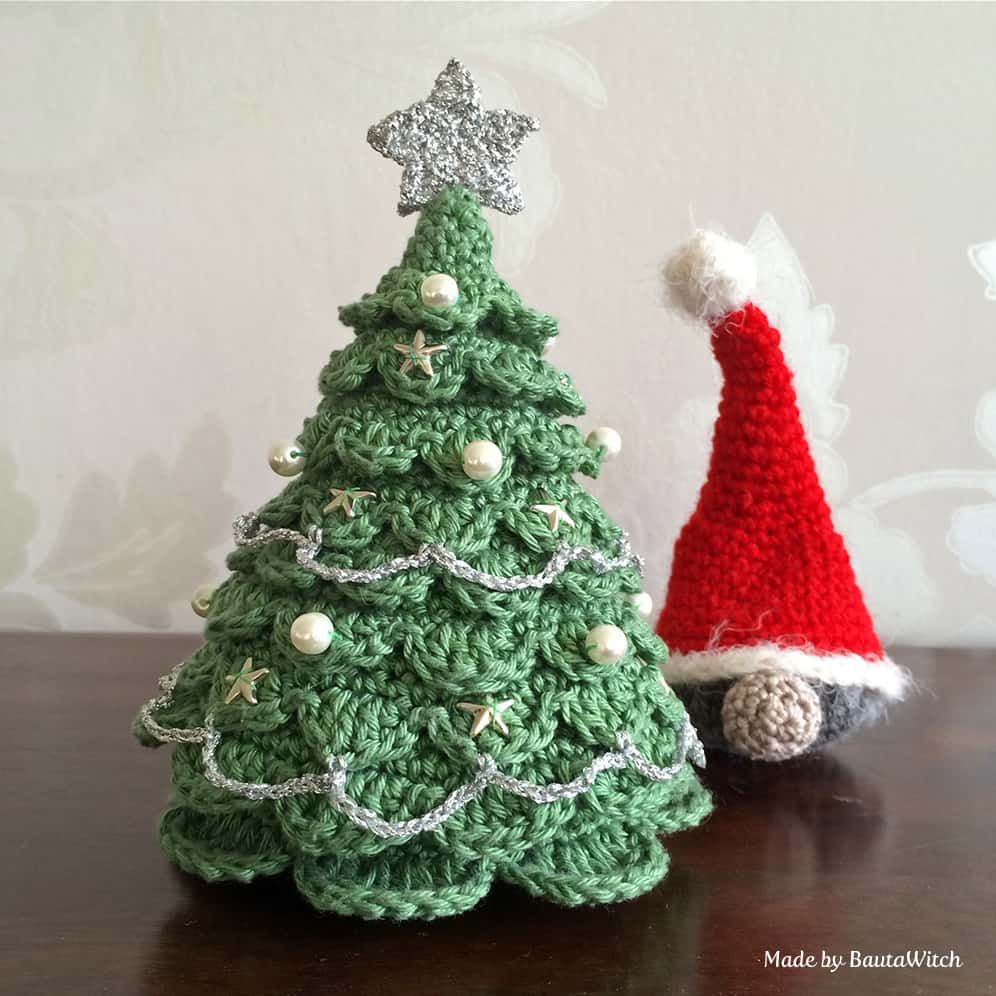 Free Christmas Crochet Patterns | Pinterest | Free crochet ...