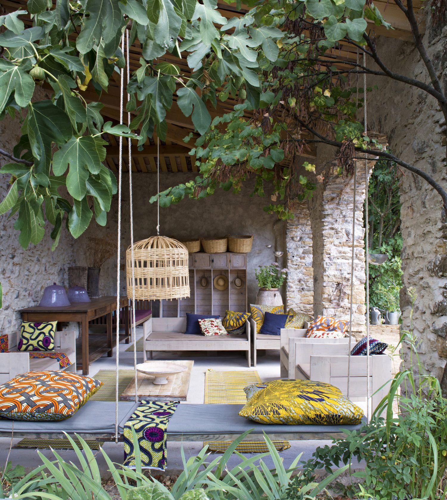 Deco Maison De Charme une maison de charme près des gorges de l'ardèche   rooms or