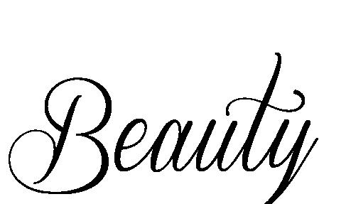 Font Of Tattoo