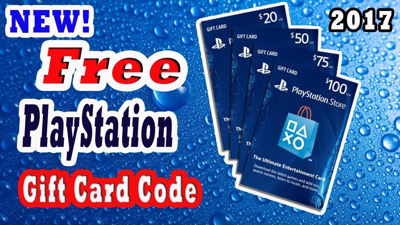 how to get free playstation plus 🏆 psn codes free 🏆 free