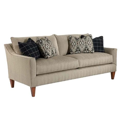 Furniture · Kincaid FurnitureLiving Room FurnitureMiamiSofas