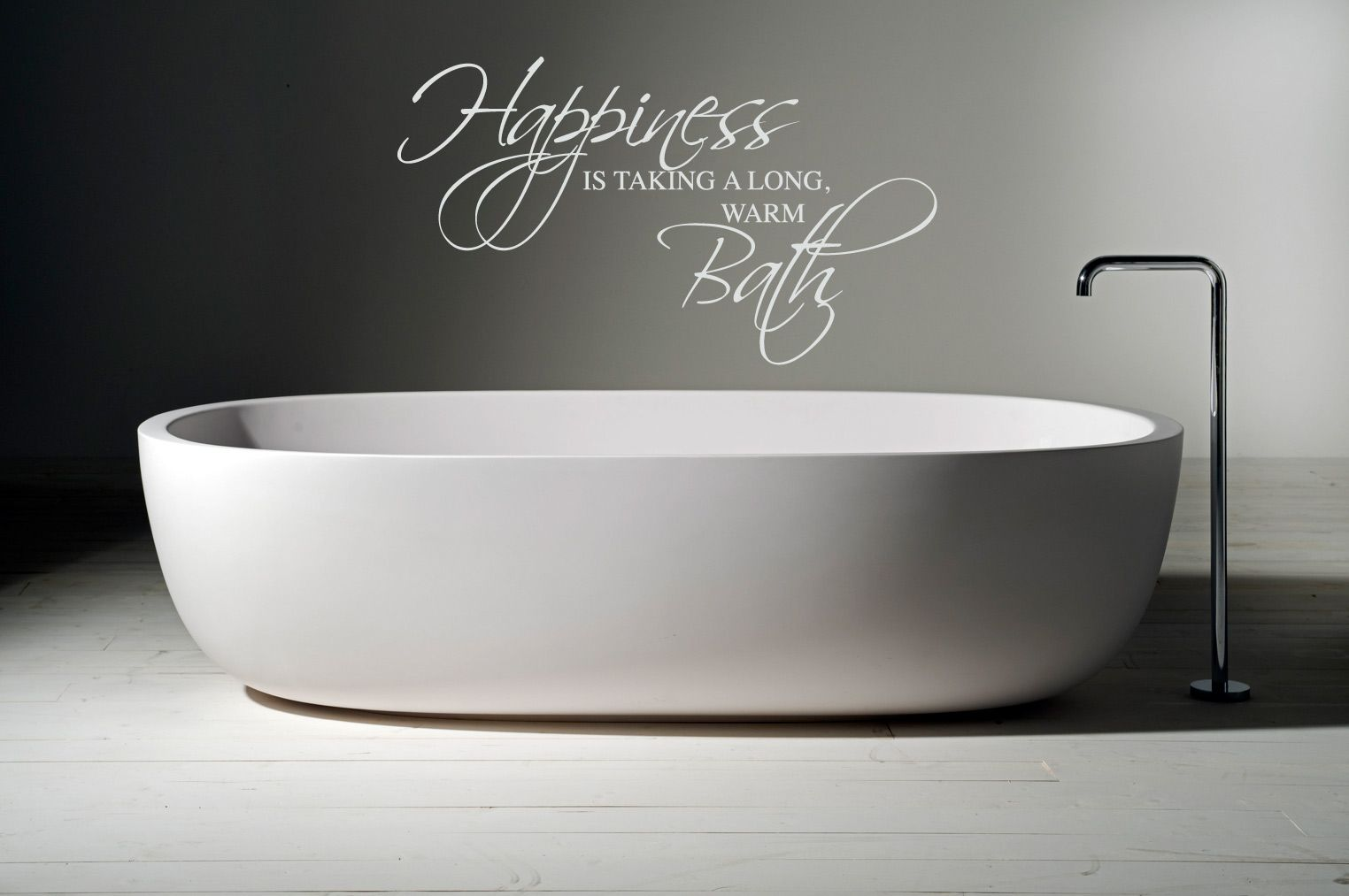 Bathroom Sink Quotes happiness is taking a long warm bath #quotes http://blog
