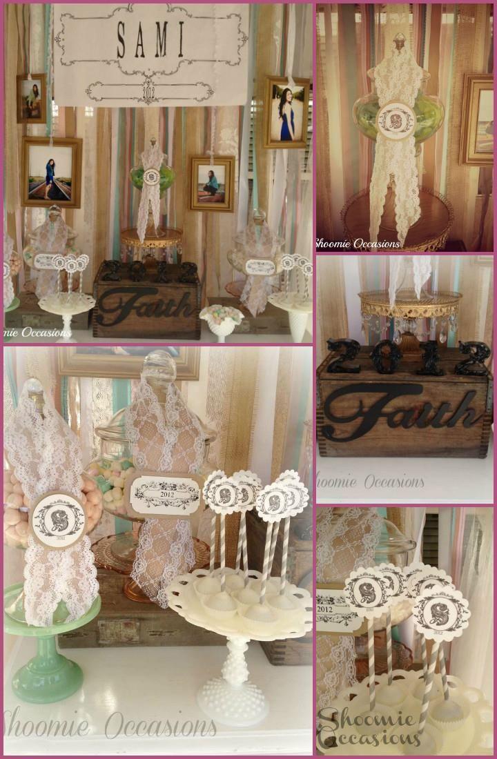 50 Diy Graduation Party Decorations Themes Graduation