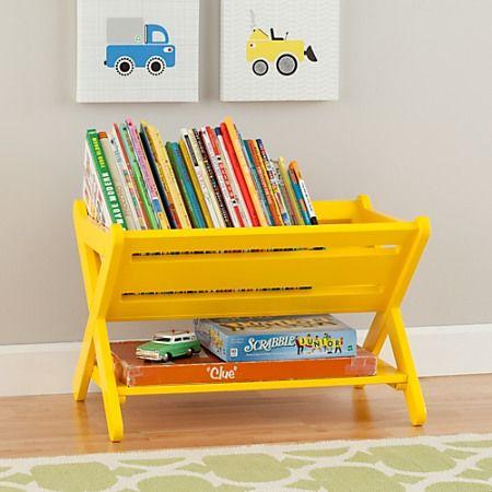 Bookcase_Good_Read_YE_67819 | Nod: wish list | Pinterest