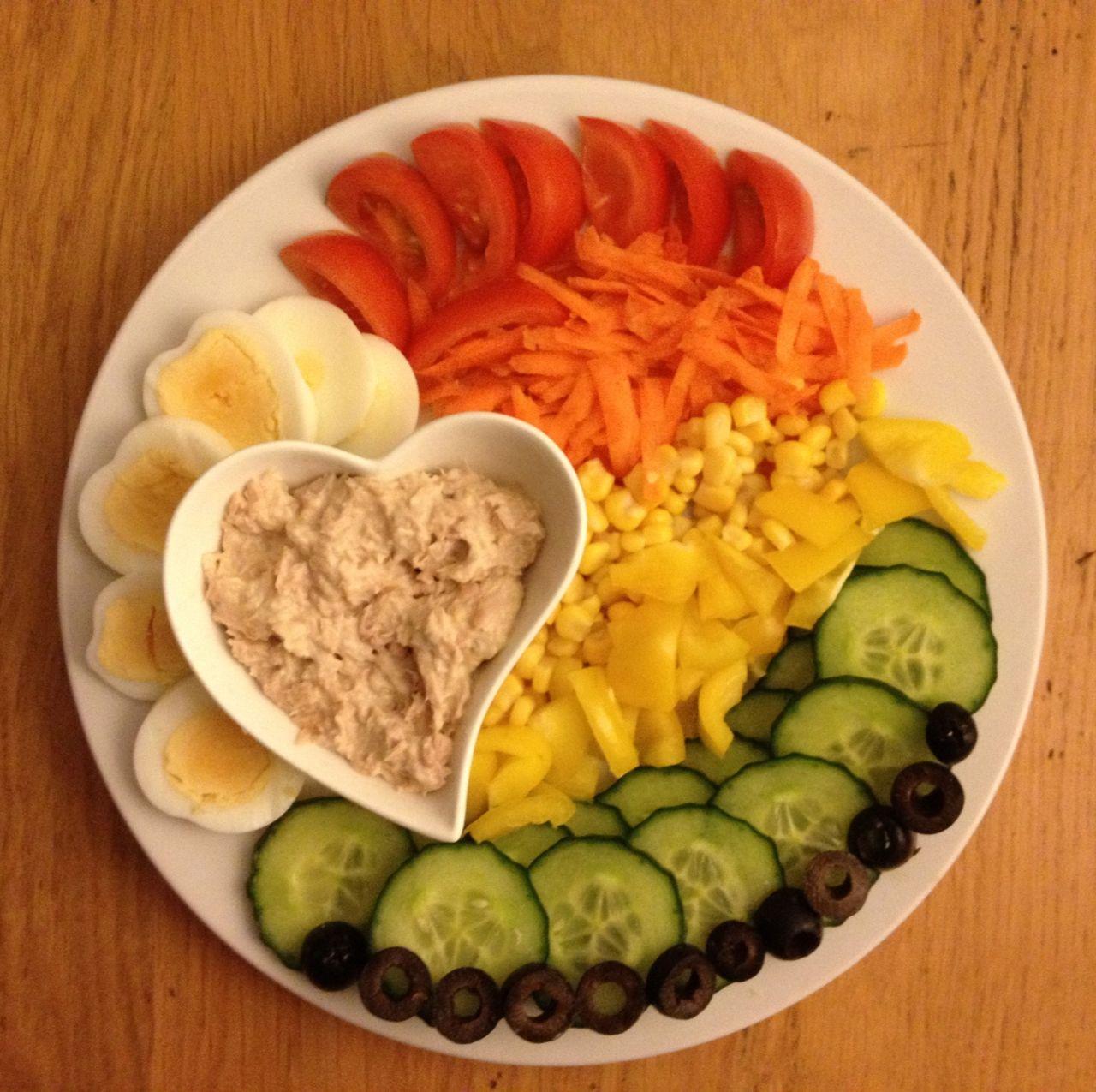 Kolacja Fit Szukaj W Google With Images Zdrowe Jedzenie