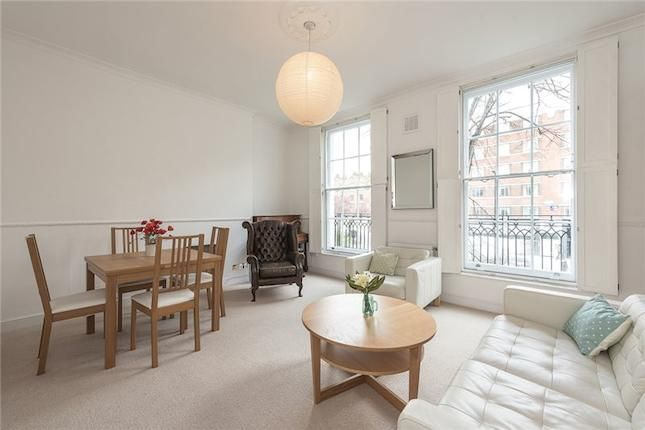 Property to rent in Pentonville Road, London