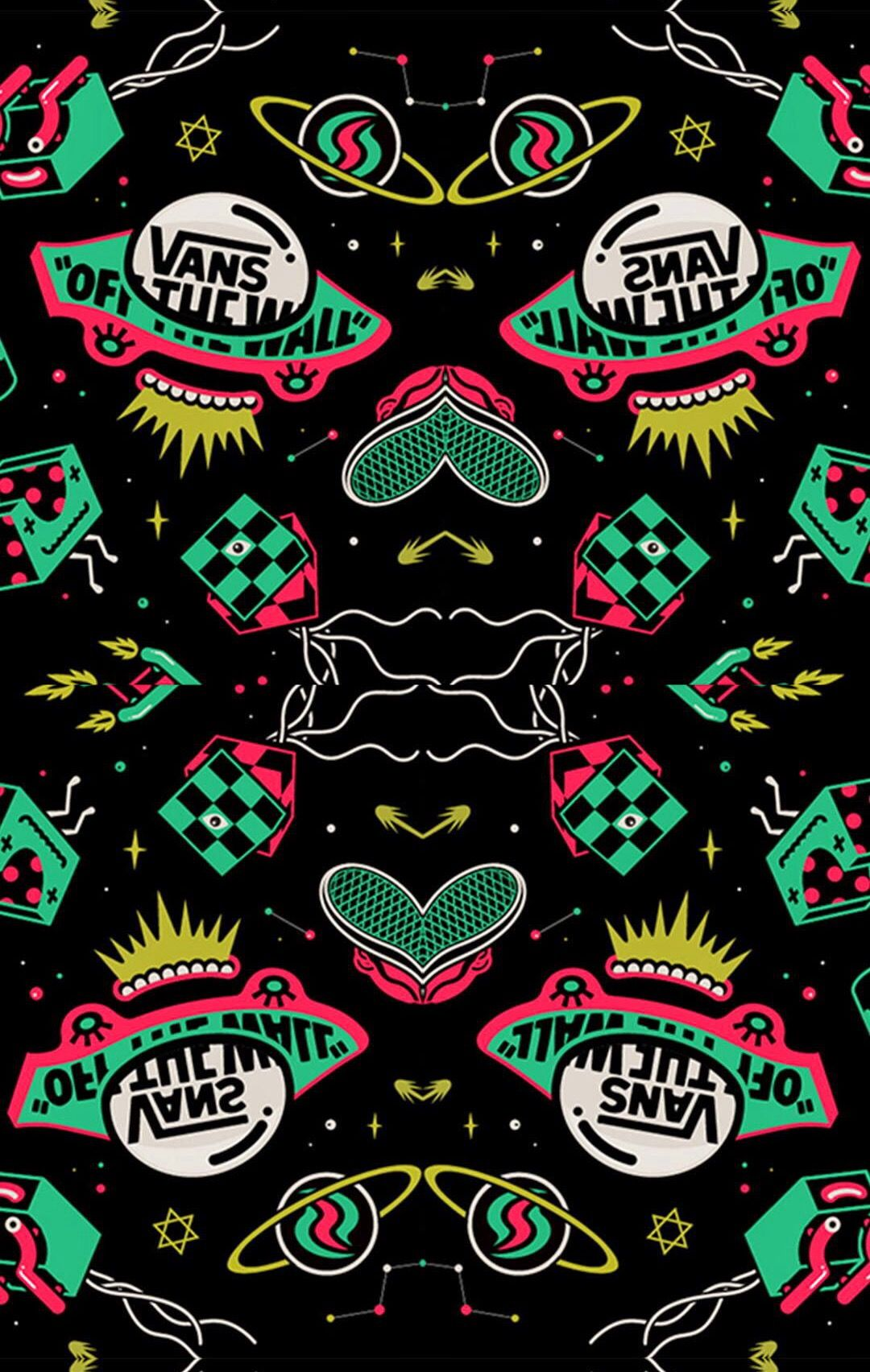 Pin by OP Sufreme on ok Hipster wallpaper, Hypebeast
