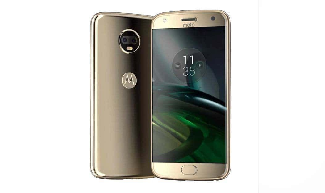 Motorola S Moto X4 Rumored To Arrive In Fall In Nimbus Blue Android Google News Motorola Phone Phone Motorola