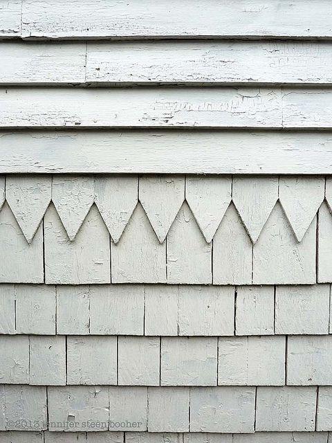 Best Shingled Wall At St Savior S Church Cedar Shingles 400 x 300
