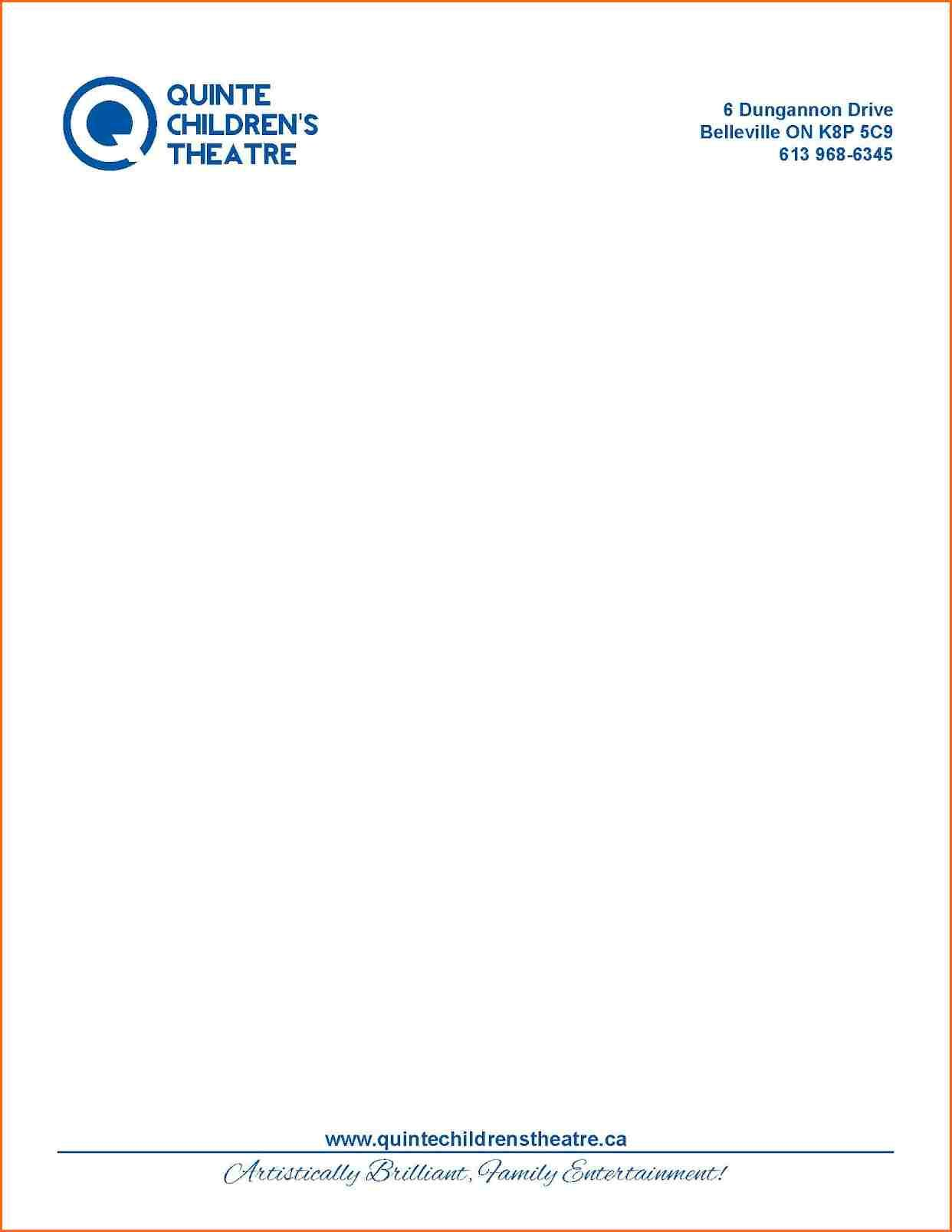 have been printing business forms letterheads and stationery for