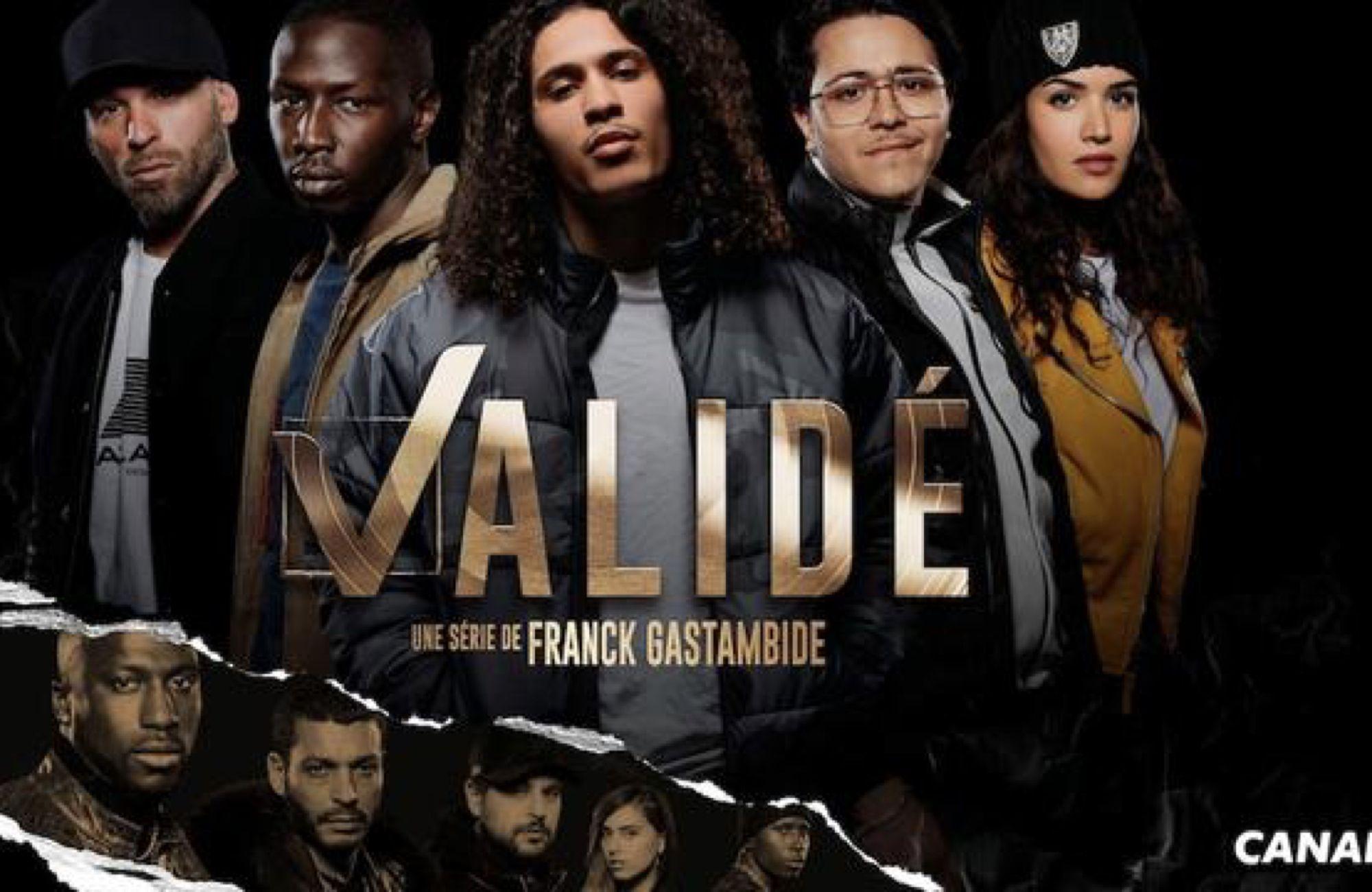 LA FILM TÉLÉCHARGER SQUALE