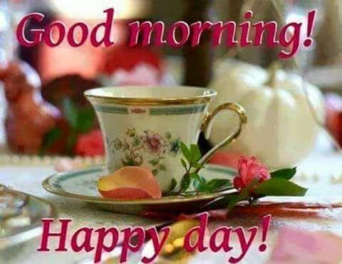 Whatsapp Good Morning Images Whatsapp Good Morning Photos Whatsapp