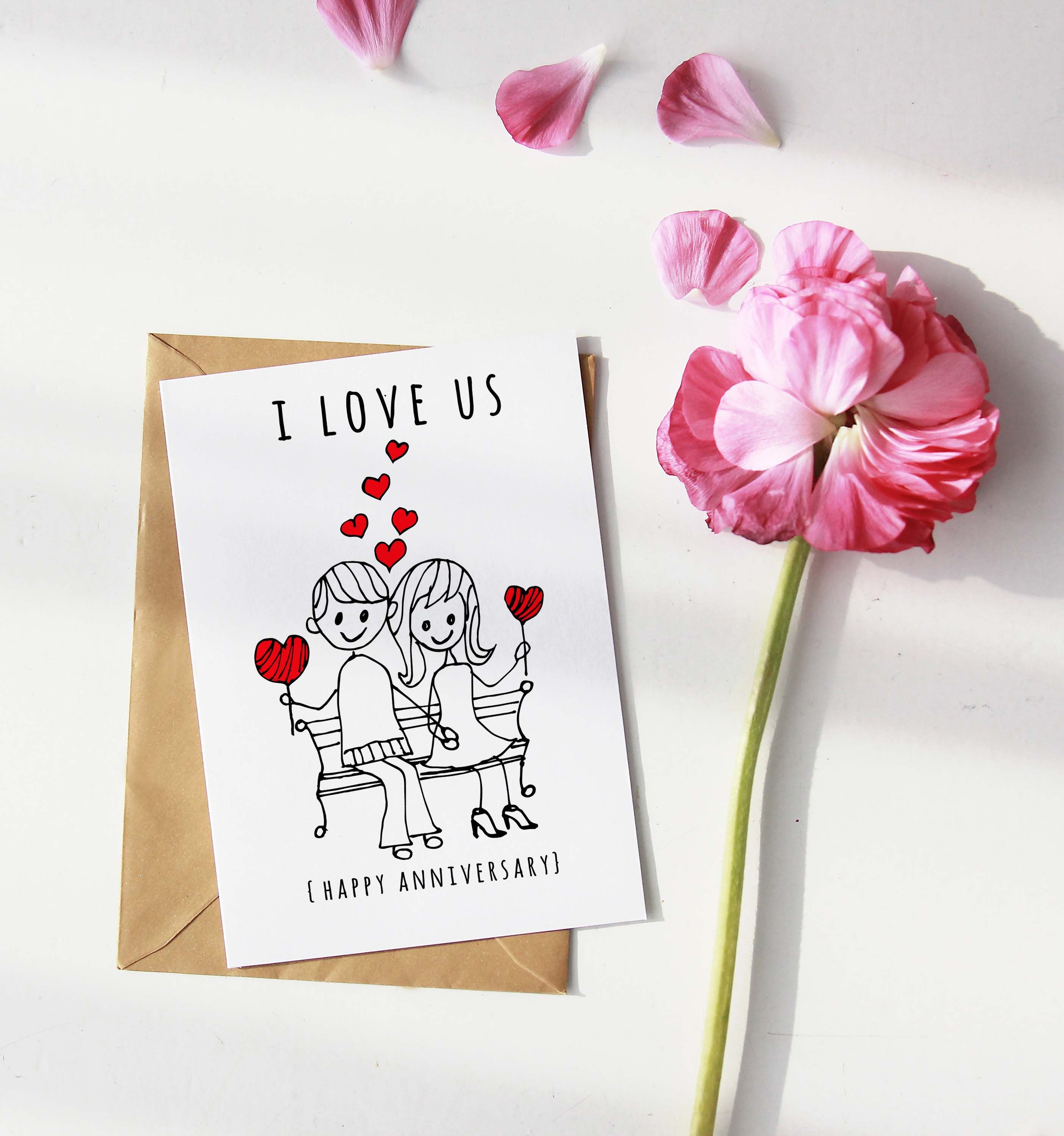 By Instalovee Funny Family Christmas Cards Birthday Gifts For Best Friend Diy Anniversary Gifts For Him
