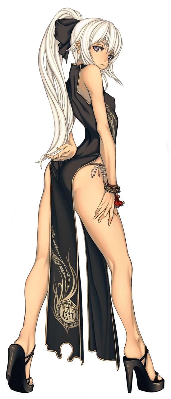 Nicki minaj bikini 2016