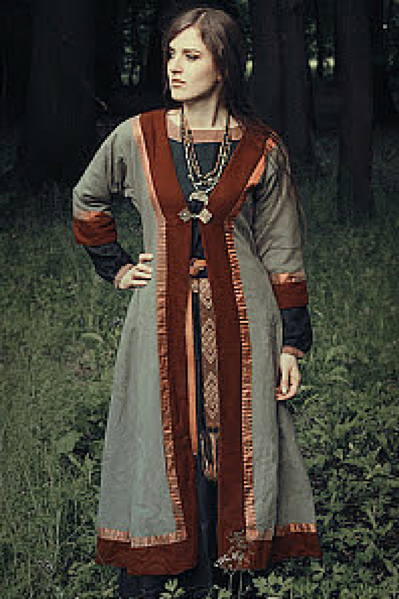 historically accurate viking clothing google search