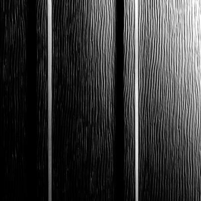 Steel Board Batten Siding Ply Gem Board And Batten Siding Board And Batten Exterior Board And Batton Siding