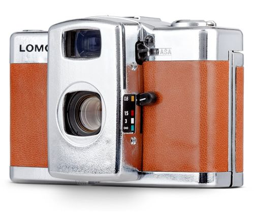 Lomo LC-A+ Silver Lake   Utility Belt   Pinterest